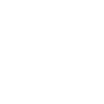 Glass Eye Productions