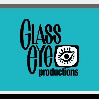 Glass Eye Productions, Inc.